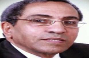 سعد الله عميد الأدباء والمؤرخين