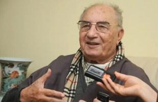 الدبلوماسي العربي دماغ العتروس: لو عاش الإمام بن باديس لكان من روّاد الثورة التحريرية