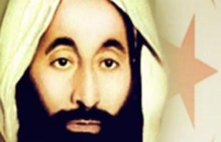 منع التعليم الديني بالمساجد
