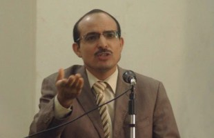 ماذا يعني أن يقزّم البعض دور جمعية العلماء المسلمين الجزائريين؟
