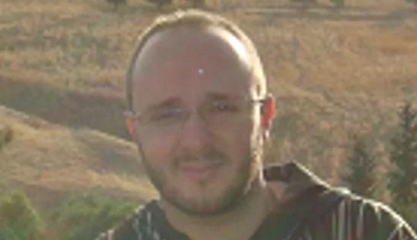 Le Cheikh Bachir El Ibrahimi : le combat pour la personnalité algérienne 2/2