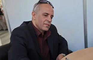 هؤلاء هم الرعيل الأول للصحافة الجزائرية: ابن باديس أشهر صحفي جزائري والعربي التبسي أعدموه بسبب مقالاته الصحفية