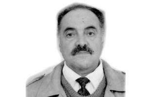 الشيخ أحمد بوداود بن عبد الرحمن الديسي 1894-1965 وخطبته حول استفتاء تقرير المصير لاستقلال الجزائر