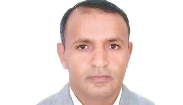استثمار الموتى بين الوعي والمخيال.. الأمير عبد القادر أنموذجا
