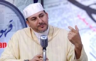 الجزائر بين مشروع ابن باديس ومشروع باريس