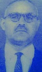 الشيخ المكي نعماني