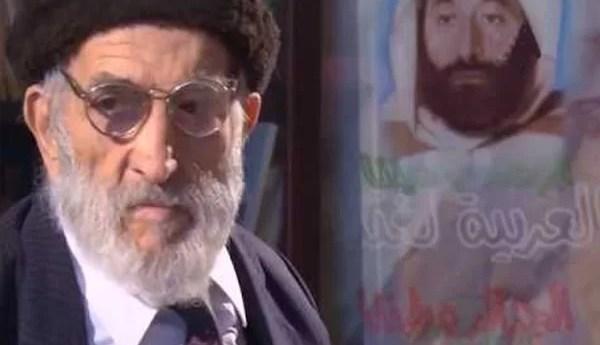 البروفيسور سعيد شيبان للتبيان: تخصصي الطبي لم يمنعني أبدا من الاهتمام بالدراسات القرآنية