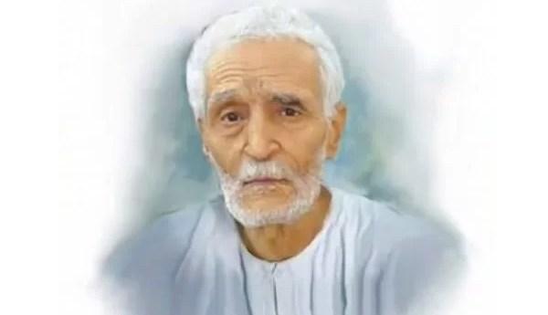 الشيخ العلامة محمد الطاهر التليلي القماري كما عرفته