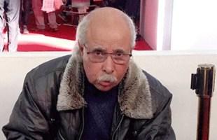 عبد الحميد مهري.. نضال حتى الموت