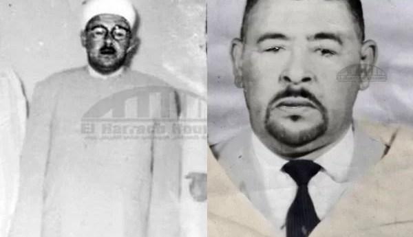 الشيخ مصباح.. المجاهد الذي تحدّى الاستعمار لنشر الدين والعربية