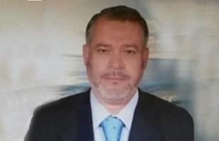 عبد اللطيف علي سلطاني العالم، الداعية، المجاهد