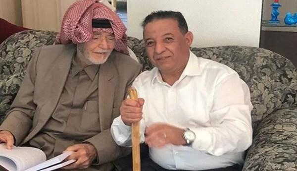 سكرتيره الخاص محمد الشافعي صادق العناني: قادة الثورة كانوا يستشيرون البشير الإبراهيمي في أعمالهم