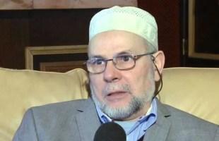 الأستاذ الدكتور عمار طالبي والجيل الذهبي المتميز في تاريخ الجزائر المعاصرة