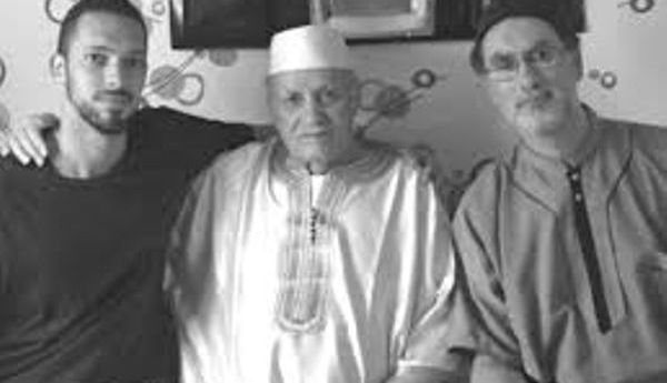 المجاهد الحاج بلحسن محمد الماحي المسيردي: رجل الذاكرة والمجاهد الذي قهر الاستعمار