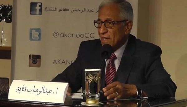محمد الخضر حسين.. مفكر وشاعر وأديب بلا حدود