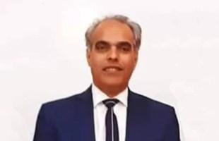 أحمد بوشمال المناضل المجاهد المثقف الشهيد