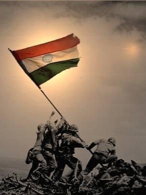 Indian Army Whatsapp Video Status