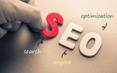 ¿Cómo posicionar tu página web?