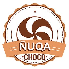 Ñuca Choco
