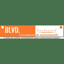 BLVD Consultores de comunicación
