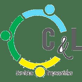 CL Servicios Empresariales