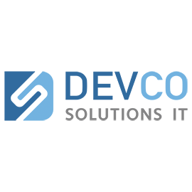 Devco Solutions