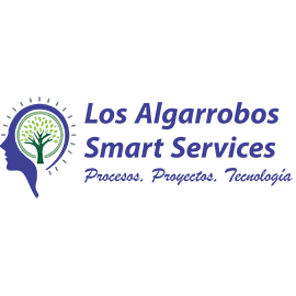 Los Algarrobos Smart Services