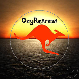 Ozy Retreat