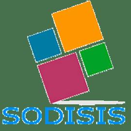 SODISIS