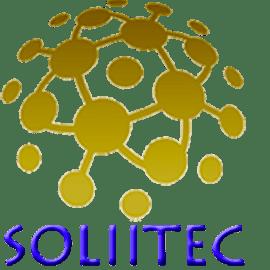 SOLIITEC
