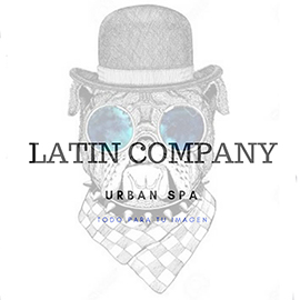 Spa Latin Company
