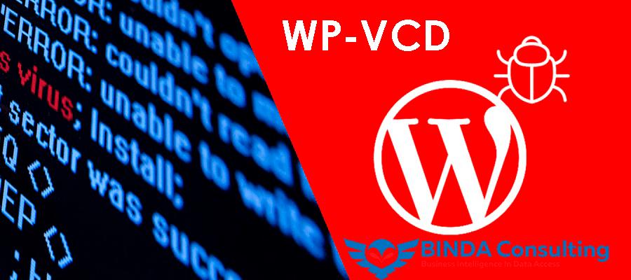 wp-vcd malware