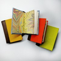 Tiny-Books-Venice-Endpapers