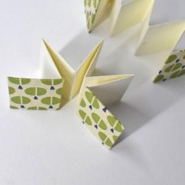 Dandeliontree-Mini-accordion-pair