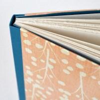 Peach-Trees-book-spine-detail