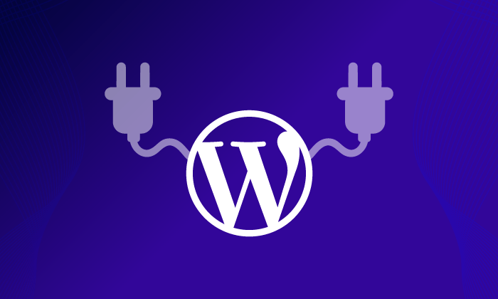 Why WordPress Plugins Show Untested or Incompatible Warning?