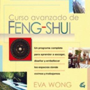 Curso avanzado de feng shui