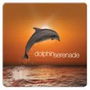 Cd serenata de delfines