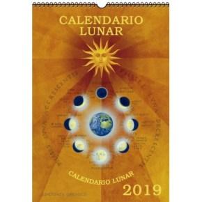 """alt=""""calendario lunar 2019 portada"""""""