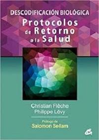Protocolos de retorno a la salud