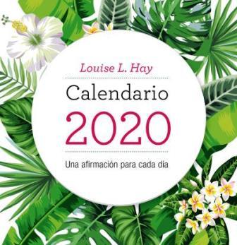 """alt=""""calendario-louise-hay-2020"""""""
