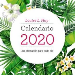 "alt=""calendario-louise-hay-2020"""