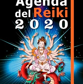 "alt=""agenda-del-reiki-2020"""