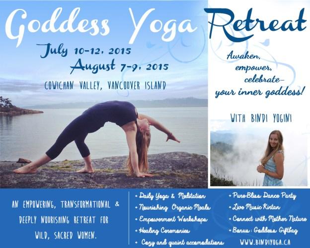 vancouver_island_yoga_retreat