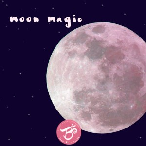 moon_magic_playlist
