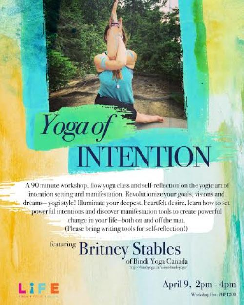 yoga_of_intention_poster