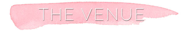 the_venue