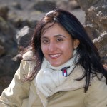 CV Español Bindu Dadlani