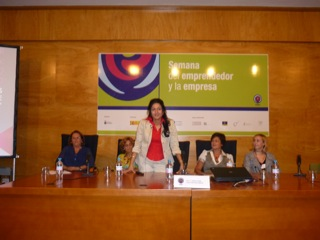 Coaching Conferencia Canarias Las Palmas