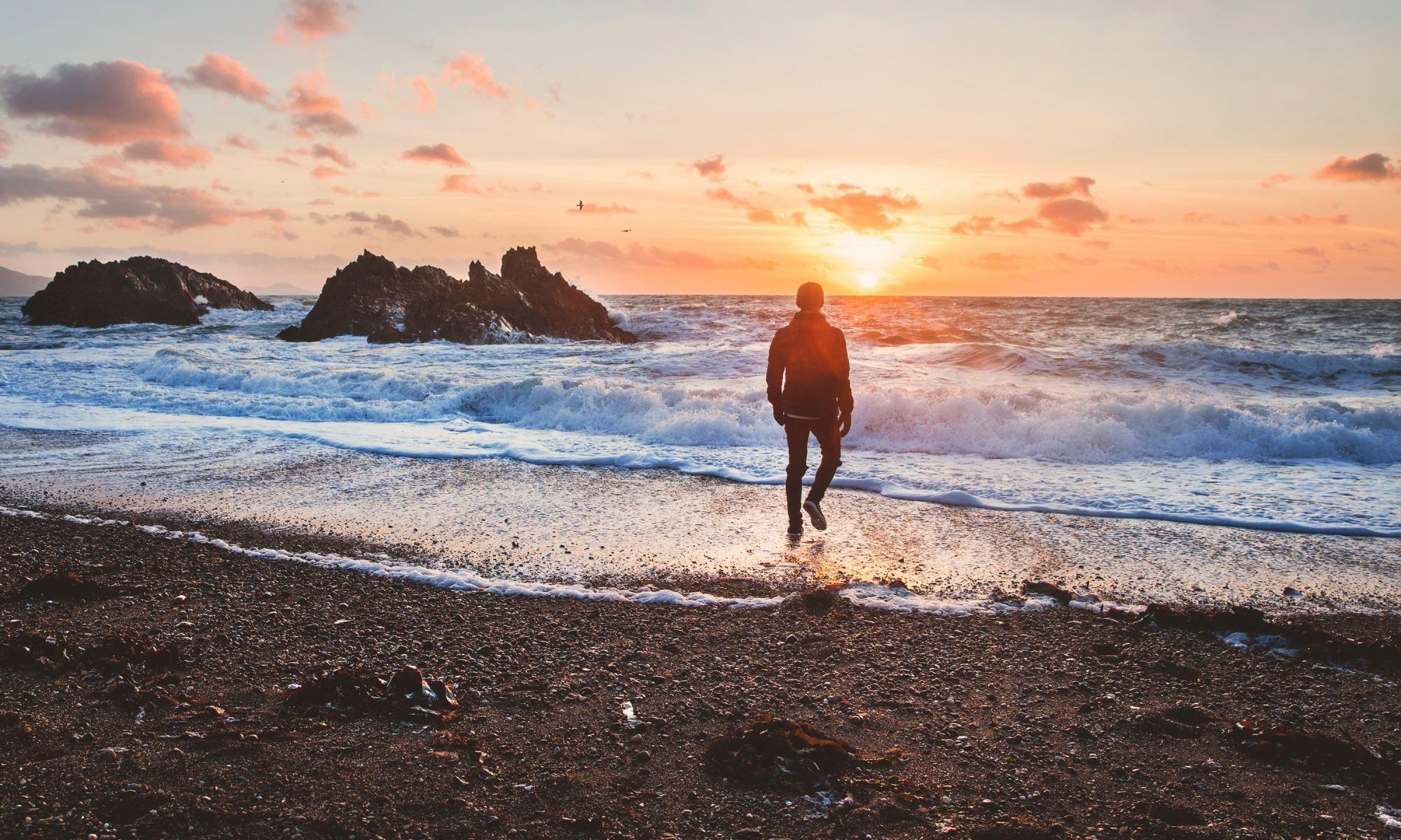 mindfulness para la vida